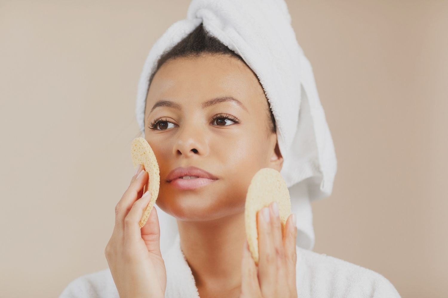 3 Skin Care Ingredient Pairings You Should NOT Be Mixing